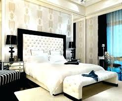 papier peint moderne chambre papier peint chambre moderne peinture pour tapisserie papier peint