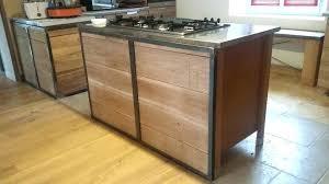 peindre meuble de cuisine peinture v33 pour meuble de cuisine peinture v33 pour meuble de