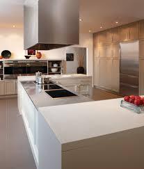 idee cuisine ikea ikea deco cuisine cheap chaise bureau blanche ikea