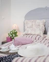 chambre d hote sud de la chambres d hôtes dans l hérault proche montpellier des violettes
