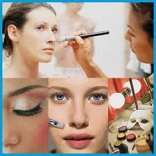 professional makeup artist certification best 25 makeup artist courses ideas on random effects