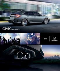 rivertown honda used cars the 232 best images about all things rivertown honda on