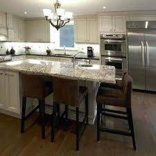 kitchens with islands designs kitchen island plans with seating kitchen island ideas