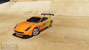 toyota fast car the fast and the furious toyota supra massacro 4k gta5 mods com