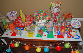 baby shower candy bar ideas candy bar ideas for birthday party candy bar ideas for your