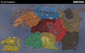 Crusader Kings 2 Map Ek Image Elder Kings Mod For Crusader Kings Ii Mod Db