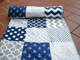 Duvet Cover For Baby Nautical Themed Crib Bedding Sets Nautical Themed Duvet Covers