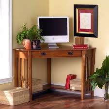 corner table for living room corner tables living room corner tv stand ideas for living room