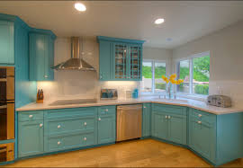 36 kitchen cabinet home decoration ideas