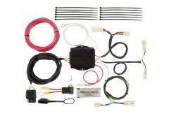 2015 mazda 3 trailer wiring etrailer com