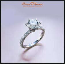 20000 engagement ring engagement rings for 20000