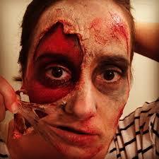 special effects makeup for halloween special fx makeup halloween makeup