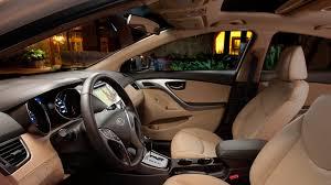 hyundai elantra 2010 interior hyundai elantra gls makes the affordable stylish sporty