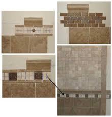 bathroom chair rail ideas bathroom tile chair rail below above rail home tips for