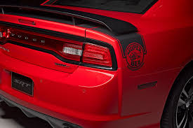 logo dodge challenger 2014 dodge charger challenger centennial editions debut before