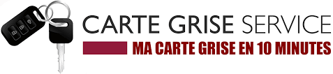 bureau carte grise service de carte grise bordeaux bègles carte grise service
