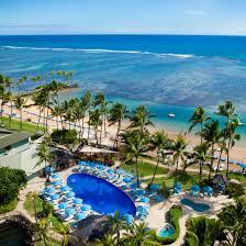 18 best luxury u0026 boutique hotels in hawaii tablet hotels