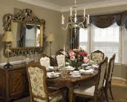 Large Dining Room Mirrors - dining room mirror ideas home design ideas