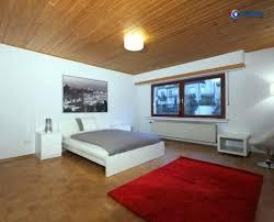 chambre a louer luxembourg chambre à louer luxembourg neudorf 0 m 800 athome