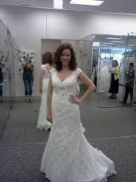 wedding dresses david s bridal davids bridal wedding dress atdisability