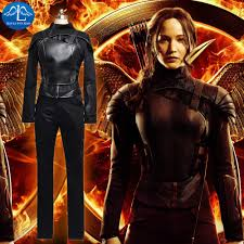 compare prices on costume woman katniss online shopping buy low