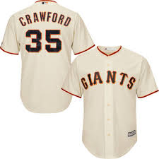 san francisco giants men u0027s gear giants men u0027s apparel accessories