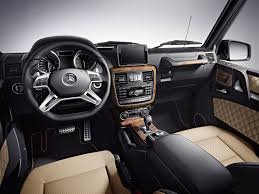 how much is the mercedes g wagon 2017 mercedes g class 500 cabriolet overview price