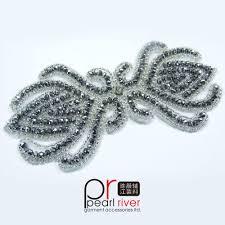crystal bridal trim crystal bridal trim suppliers and crystal bridal trim crystal bridal trim suppliers and manufacturers at alibaba