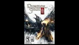 dungeon siege 3 controls fixed dungeon siege 3 crash fix and fixes freezing errors