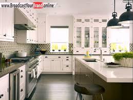 ikea edelstahl küche ikea edelstahl küche jtleigh hausgestaltung ideen