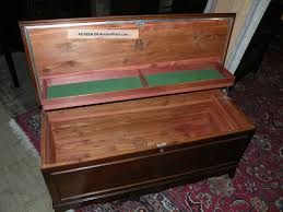 bedroom chests for master or small room founterior bedroom