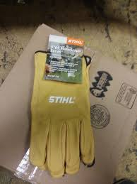 business u0026 industrial find stihl products online at storemeister