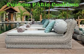 amazing style water resistant patio furniture modern ideas 5708