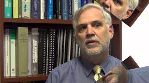 Kitch by Interview With Dr William Kitch Angelo State Civil Engineering