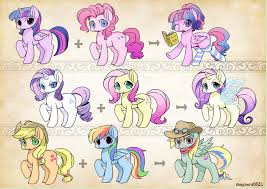 377 best mlp next generation images on pinterest my little pony mlp fusion by shepherd 0821
