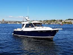 alerion express 41 alerion yachts best boat award j 121 update race report price reductions