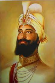 must read these facts to know about guru gobind singh ji