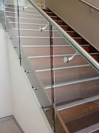 Handrails Ideal Stairs And Handrails Handrail Stainless Timber