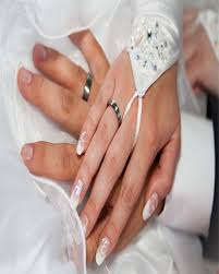 Wedding Ring Finger by What Cultures Wear Wedding Ring On Right Hand 5 Rules To Wearing