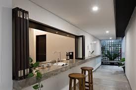 home design 8 gallery of mandanila house somia design 8