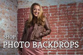 Cheap Photography Backdrops Photography Backdrops Denny Mfg