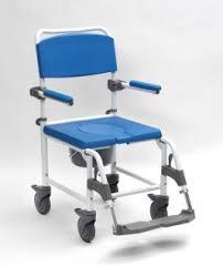 siege toilette pour handicapé identites chaise de wc aston
