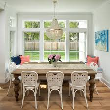 Kitchen Nook Design Category Dining Room Design Home Bunch Interior Design Ideas