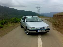 peugeot pars tuning mostafajafary 2007 peugeot 405 specs photos modification info at