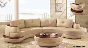 Half Round Sofas Sofa Circle Sofa Chairs Formidable Circle Furniture Sofa