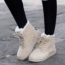womens winter boots sale toronto s boots ebay