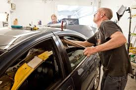 Master Auto Body Upholstery Top 10 Best Raleigh Nc Auto Body Shops Angie U0027s List