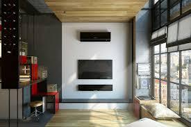Small Loft Apartment Crafty Design Ideas 20 Micro Home Design 20 Square Home Designs