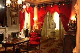renaissance bedroom furniture renaissance revival parlor jedediah wilcox house 1870 meriden