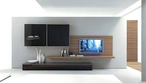 wall interior led tv wooden panel design large size of living wall panel designs